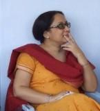 Rajashi
